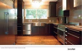 wholesale kitchen cabinets phoenix az wholesale espresso maple kitchen cabinets in phoenix az