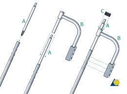 tibial shaft reduction u0026 fixation ao surgery reference