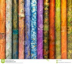 rolls of wrapping paper royalty free stock image image 27157906