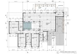 commercial ada bathroom floor plans public restroom design google bathroom large size gender neutral ada bathroom floor plan slyfelinos com requirements mercial on residential