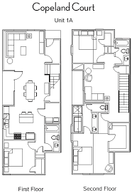 11 best home house plan designs images on pinterest