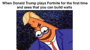Patrick Memes - savage patrick memes meme theme v5 youtube