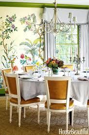 72 curtain design for dining room ergonomic furniture ideas