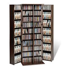 cd cabinet with doors prepac espresso media storage els 0448 k the home depot