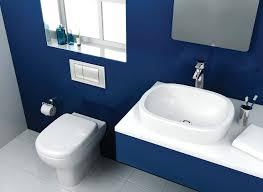 black and blue bathroom ideas purple bathroom ideas purple and green bathroom ideas purple and