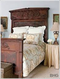 French Country Bedroom Furniture by French Country Decorating Ideas