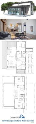 best floor plans for small homes 45 best floor plans rows images on architecture