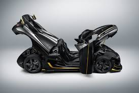 koenigsegg doors koenigsegg regera and agera rs gryphon making an appearance