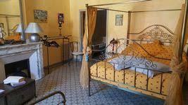 chambre hote narbonne et environs chambre d hôtes de charme à lezignan corbieres 11
