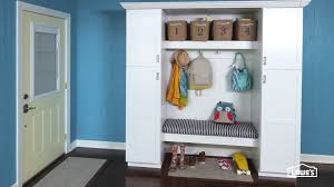 Entry Storage Bench Plans Free by Entryway Bench On Hayneedle Mudroom Picture Appealing Mudroom