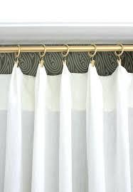 Bamboo Closet Door Curtains Curtain Closet Doors Closet Door Curtain Track Bamboo Closet Doors