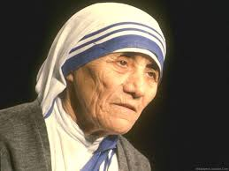 biography for mother 636 words essays on the biography of mother teresa