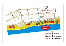 Changi Airport Floor Plan Airport Map