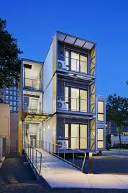 87 best modular multifamily housing u0026 apartments images on