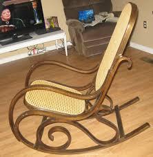 Rocking Chair Philippines Ikea Wicker Rocking Chair Uk Ikea Chair Rattan Rocking Chair