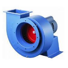 industrial air blower fan industrial air blower domestic fans ac coolers global