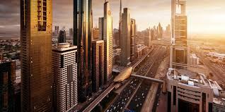 bureau de recrutement dubai travailler à dubaï travailler aux emirats arabes unis