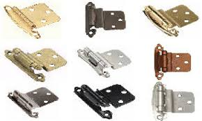 Is It Hard To Install Kitchen Cabinets Door Hinges Door Hinges Installing Spring Loaded Cabinet