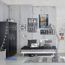 armoire metallique chambre ado armoire metallique pour déco cuisine luxe idee deco chambre