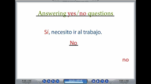 100 pdf vhl spanish 1 answers best 25 spanish conversation