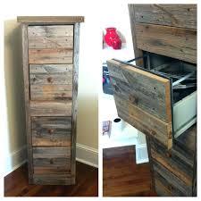 modern file cabinets home office u2013 adammayfield co