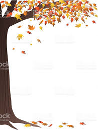 autumn tree stock vector more images of autumn 149162292 istock