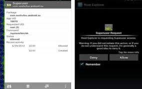 superuser apk superuser apk to setting your root android apk trend