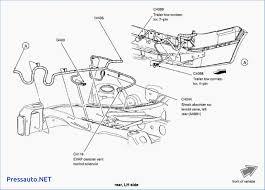 trailer wiring harness 2003 ford ranger 6 pin trailer u2013 pressauto net