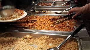 grand buffet de cuisine grand buffet de cuisine dinner with grand buffet de