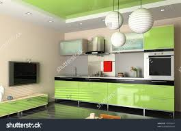 Best Modern Kitchen Designs by Modern Kitchen Interior Modern Kitchen Interior Design Images