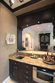 Kitchen Wet Bar Ideas 93 Best Ideas For Wet Bar Images On Pinterest Kitchen Wet Bars