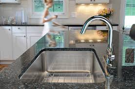 Prep Sinks For Kitchen Islands Prep Sinks Stainless Steel Island Sinks For The Kitchen