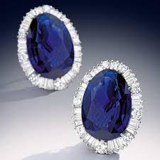 grandidierite engagement ring acbo gems www gems com the world of genuine gemstones within