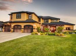 North Dakota House Most Expensive Homes In North Dakota Photos And Prices Zillow