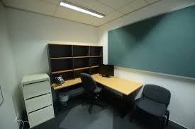 Small Home Office Desk Home Office Small Office Office In A Cupboard Ideas Home Office