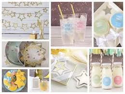 twinkle twinkle party supplies birthday party archives party themes ideas party supplies