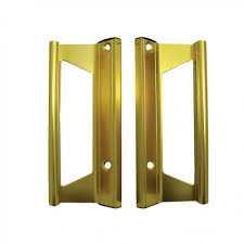 Patio Door Hardware Replacement Sliding Glass Door Security Gate Patio Latch Replacement Lock Bar