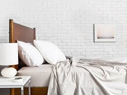 percale top sheet by parachute home havenly