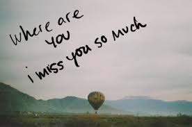 ipad earth wallpaper missing i miss you images 70