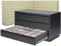 Vhs Storage Cabinet Can Am Cd Storage Cabinets Dvd Storage Cabinets File Cabinets