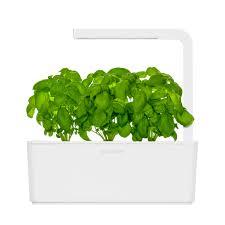 5 indoor herb garden ideas for your kitchen architectural digest