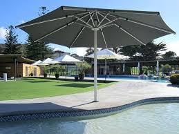 Heavy Duty Patio Umbrellas Heavy Duty Patio Umbrella Heavy Duty Umbrellas Sydney 2 Heavy