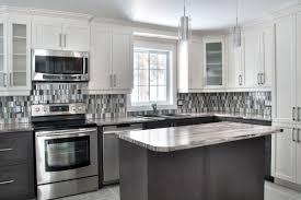 comment choisir cuisiniste comment choisir le matériau du comptoir de cuisine comptoirs de