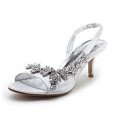 wedding shoes low heel low heel wedding shoe help weddingbee