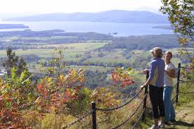 Vermont scenery images 17 towns with the best scenery in vermont jpg