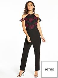 petite clothes petite clothing very co uk