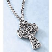 52 best celtic cross necklace images on pinterest cart circles