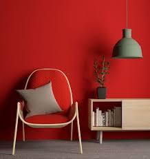 best 25 red interior design ideas on pinterest red interiors