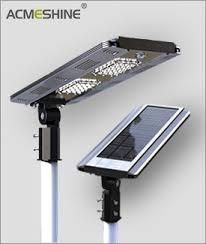 all in one solar street light 16w all in one solar street light shenzhen eshine technology co ltd