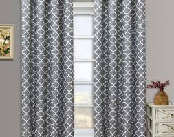 fabulous roman curtains online tags roman curtains taupe velvet